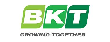 BKT Tyre Pvt. Ltd.