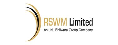 RSWM Limited