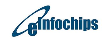 einfochips Limited