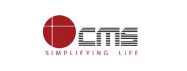 CMS Computers Ltd.