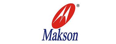Makson Pharmaceuticals (I) Pvt. Ltd.
