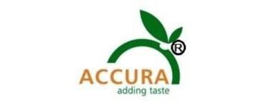 Accura Oraganic Foods