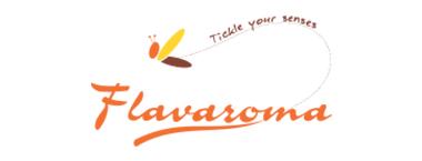 Flavaroma Flavours & Fragrances Pvt. Ltd.