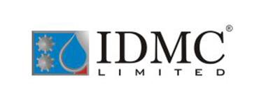 IDMC Limited