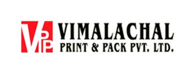 Vimlachal Print & Pack Pvt. Ltd.