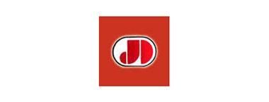 Janak Dehydration Pvt. Ltd.