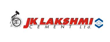 JK Lakshmi Cement Limited