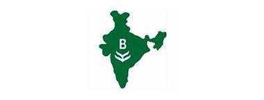 Bharat Rasayan Limited