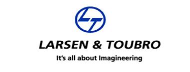 Larsen & Toubro Ltd. (Heavy Engineering)