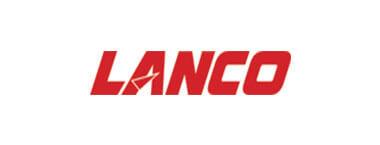 Lanco Power Limited