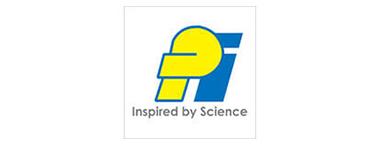 PI Industries Ltd.