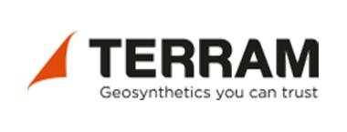 Terram geosynthetics Pvt. Ltd.