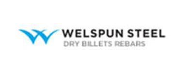 Welspun Steel Limited