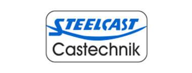 Steelcast Ltd.