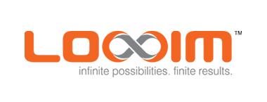 Loxim Industries Ltd. - SBU Dyes