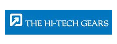 The Hi-Tech Gears Ltd (Plot No. 146-A)