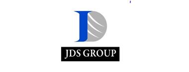 JDS Transformers Industries Pvt. Ltd.