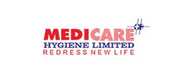 Medicare Hygiene Limited