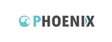 Phoenix Dental Equipments pvt. Ltd