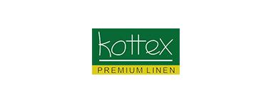 Kottex